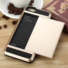 iphone 6 carcasa billetera