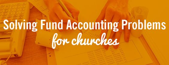 Best 25+ Church accounting software ideas on Pinterest Non - church bylaws template