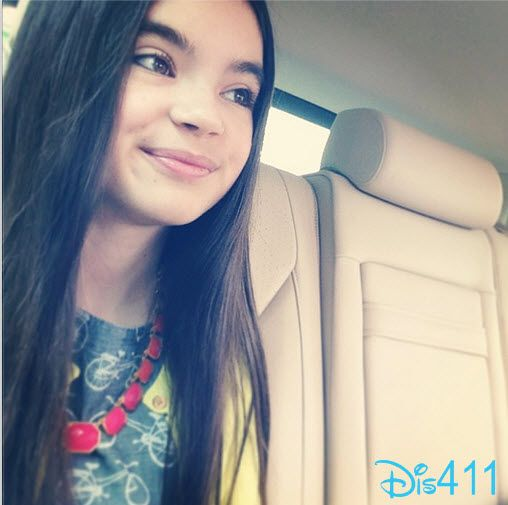 Happy Easter From Landry Bender March 31, 2013 You Rock Landry