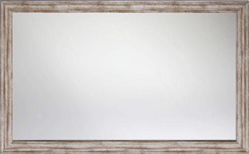 Buffet 2 Portes 2 Tiroirs Camille Imitation Chene Blanchi Gris Zandiara Reduction Promotion Et Codes Promo En 2020 Chene Blanchi Tiroir Vaisselle De Tous Les Jours