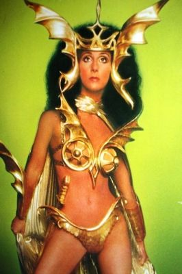 cher: Uci Photoshop, Cher 1960S, Costumes Sketches, Photoshop Final, Dear Amazing, Actress Cher, Dolls Costumes