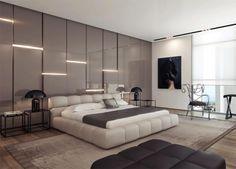 auergewhnliche inneneinrichtung tipps fr einen luxus schlafzimmer je detailliert die stcke desto besser das - Schlafzimmer Inspiration Modern