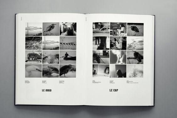Edition Shoot-Book on Behance