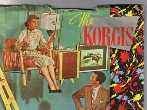 The Korgis Everybody S Got To Learn Sometime Youtube En 2020 Musique Youtube Video Musique Musique
