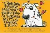 Dog Sayings Images Dog Sayings Pictures Comment & Graphics - Page