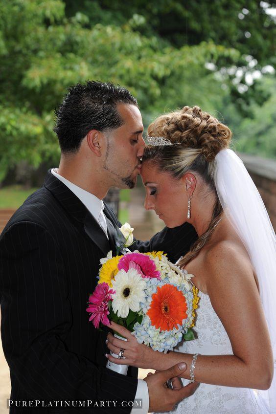 Pure Platinum Party - Lovely moment between wedding bride and groom. #wedding #bride #groom #DJ #weddingphotos #weddingphotography #entertainment #photography #marriage #djdeals #photographydeals #weddingentertainment #weddingdj #weddingphotographs #weddingphotographer #weddingdiscjockey #njdjs #njdj #njphotographers #njweddingphotographers #njweddingdjs  #nydjsb #nyweddingdjs #nyweddingphotographers #nyweddings #njweddings