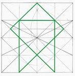 Trigrammes Jungiens (MBTI) Fdc83b7864aa86482414a6408f491c3b