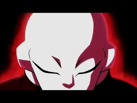 Dragon Ball Super Jiren Wallpaper Animated Youtube Dragon Ball Super Dragon Ball Dragon