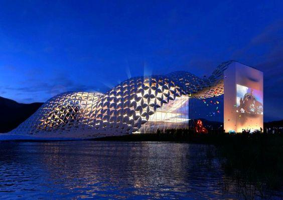Mobilizarte-FRENTES-arquitetura-