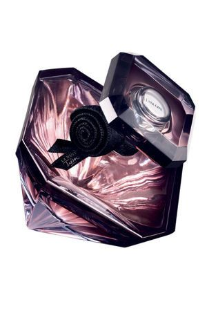 La Nuit Trésor, l'Eau de Parfum de Lancôme : Bouquet de parfums pour la fête des mères - Journal des Femmes