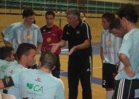 Póvoa Futsal segue em frente na Taça de Portugal