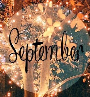 sweet September Fdc99aa869049eeb403db776d886b67f