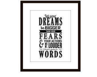 Popular items for quotes on Etsy