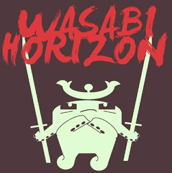 Wasabi Horizon