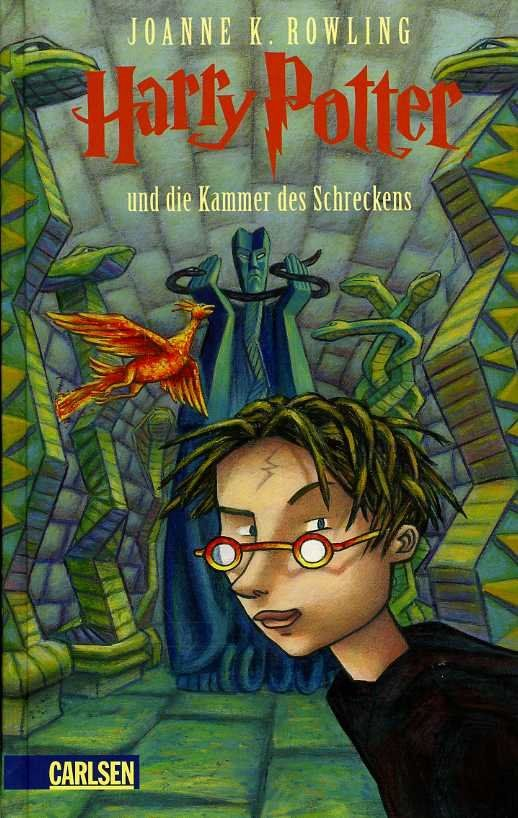 See 100 Magical Harry Potter Book Covers From Around The World Harry Potter Book Covers Harry Potter Harry Potter Books