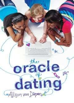 the oracle of dating book - Google Search
