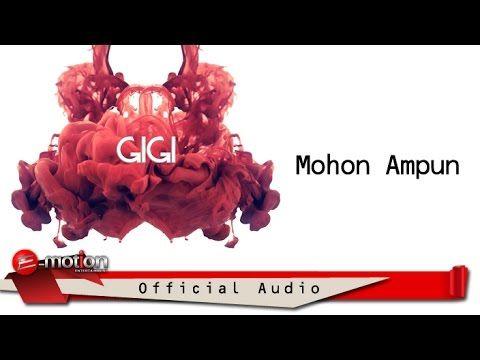 Download Lagu Gigi Mohon Ampun Mp3 Lagu Kota Gigi