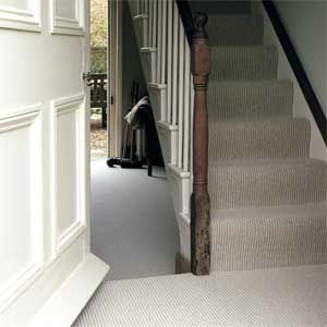 10 best hallway carpets hallway ideas allaboutyou for Hall stairs carpet ideas