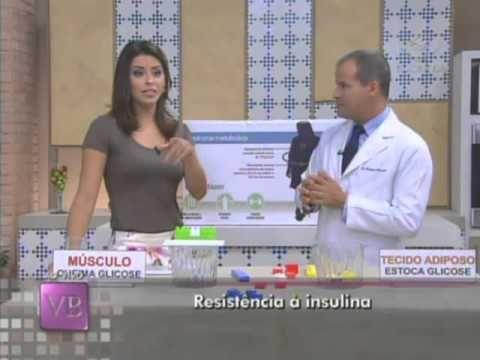 Dieta antinflamatoria - parte 2 - YouTube