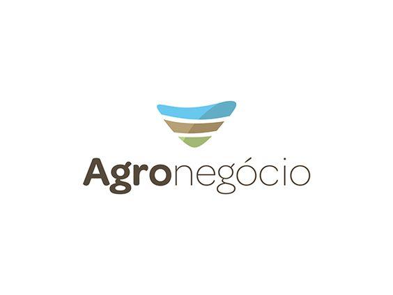 Agronegócio | Congresso Internacional on Behance
