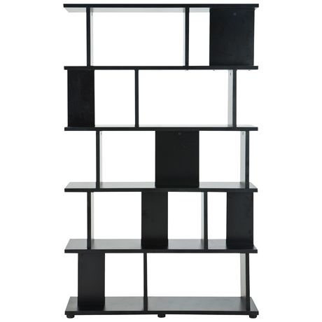 bookcase furniture suarez handcrafted wood accesories casa bookcases cubic shop natural open by products