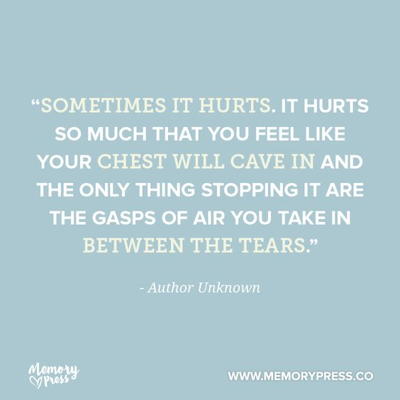 Funeral Quotes, Cave In And It Hurts On Pinterest