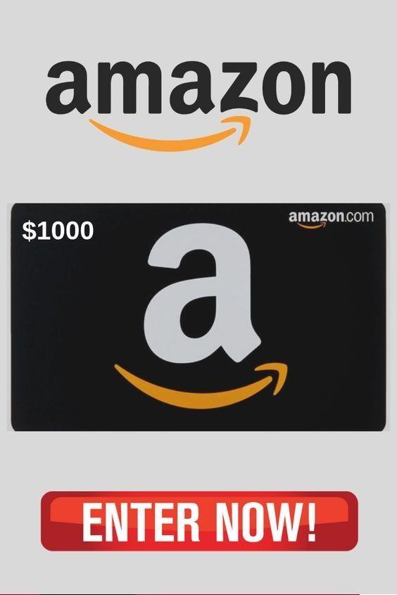 How To Get Free Amazon Promo Code Nov 2019 How To Get Free Amazon Promo Code Nov 2019 Follow Amazon Gift Card Free Amazon Gift Cards Gift Card Specials