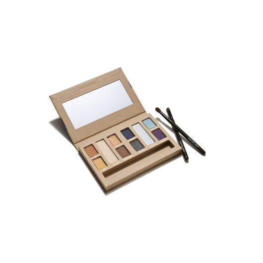 Rachel Roy Eyeshadow Palette For Day and Night: Style, Eye Shadows, Beauty Etc, Eyeshadows, Roy Eyeshadow, Bold Colors, Eyeshadow Palette