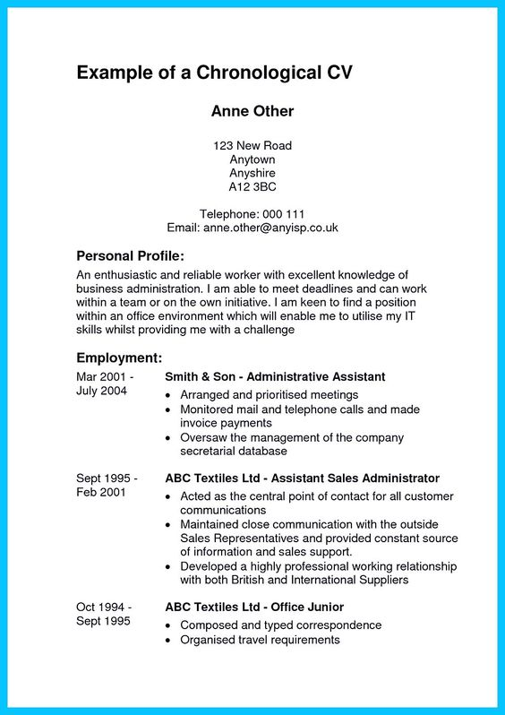 junior office assistant resumes - Akba.greenw.co