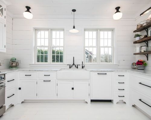 65 Beach Themed Kitchen Ideas For 2020 With Images Coastal