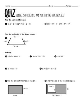 Printables Algebra 1 Honors Worksheets algebra 1 quizes and on pinterest