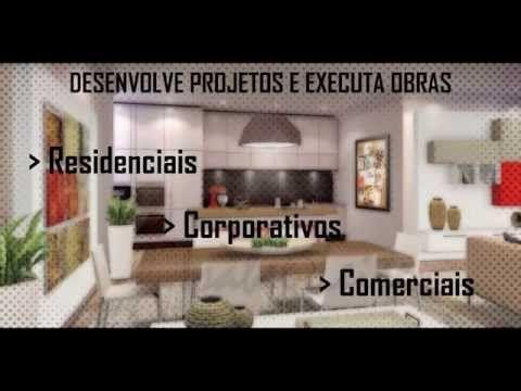 Isabel Leite Design de Interiores - Vídeo Institucional