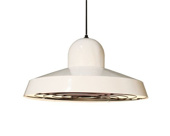 Lustr/závěsné svítidlo RENDL DESIGN RE 2827710-5001 (X) | Uni-Svitidla.cz Moderní #lustr vhodný jako osvětlení interiérových prostor od firmy #rendldesign, #office, #lustry, #chandelier, #chandeliers, #light, #lighting, #pendants