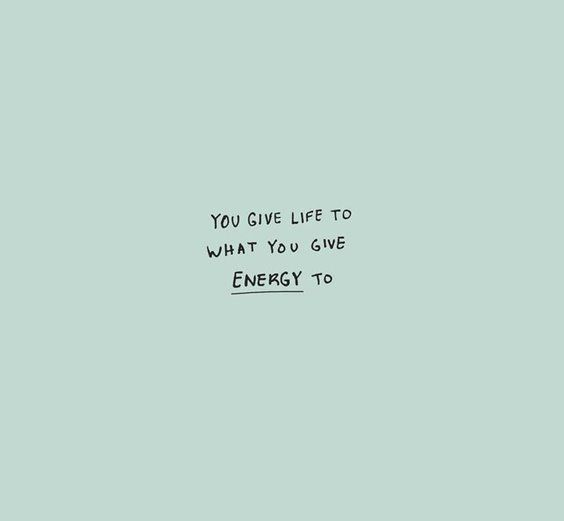 51 Inspiring Quotes To Help You Live Your Best Life 39