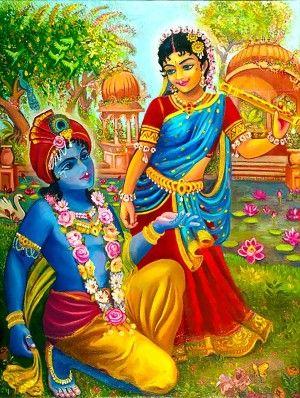 Radha Krishna Beautiful Pics Krishna Wallpaper Radha Krishna Wallpaper Radha Krishna Art