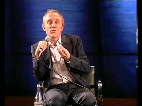 #idaZero #idaEinstein #idaSherlock #TSCxyz #Jeneveuxpasplusparlerdamour by #CharlesAznavour Bonus #Kering Founder #FrançoisPinault Finds a Regal NewHome for...