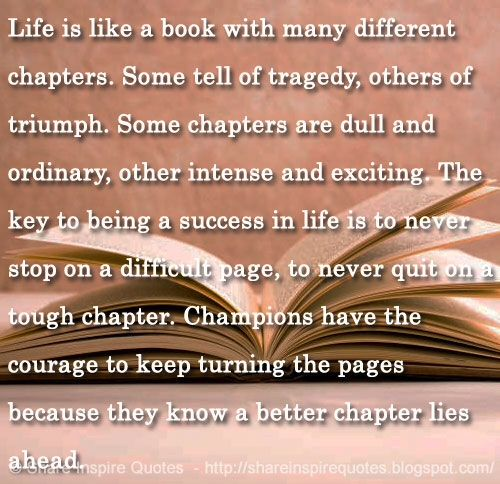 Pin By Michelle Hardison On Words To Live By Tragedy Quotes Life Tragedy