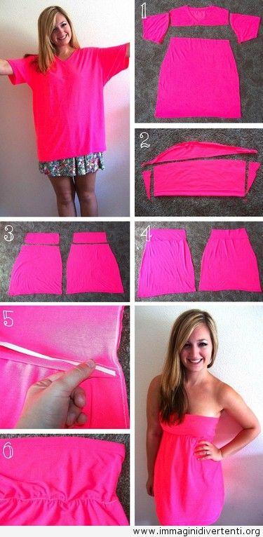 Favorito Creare vestiti da soli – Sanotint light tabella colori SC82