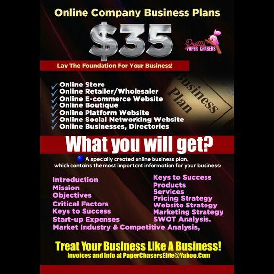thoughtleadershipzenblogspot  #ThoughtLeadership FULL - custom business invoices