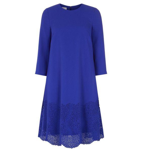Invitation Winchester Dress