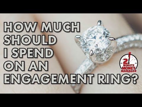 When It Comes To Engagement Rings Ignore Traditional Advice And Also Ignore Traditional Diamonds Engagement Rings Rings Traditional Diamond