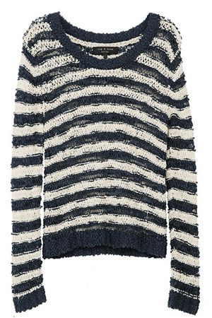 What We Bought: Rag & Bone Sweater (Forum Shopaholics)