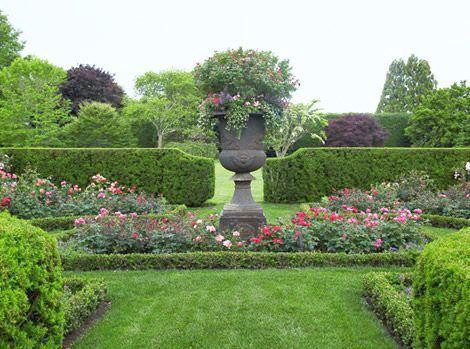 Landscape Gardening College Courses Until Landscape Gardening Jobs Stoke On Trent Landscape Gardeni Rose Garden Design English Garden Design Beautiful Gardens