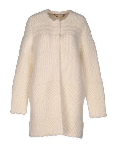 Ermanno Scervino Women Coat on YOOX.COM. The best online selection of Coats…