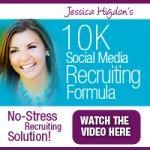 Blog « Jessica Higdon