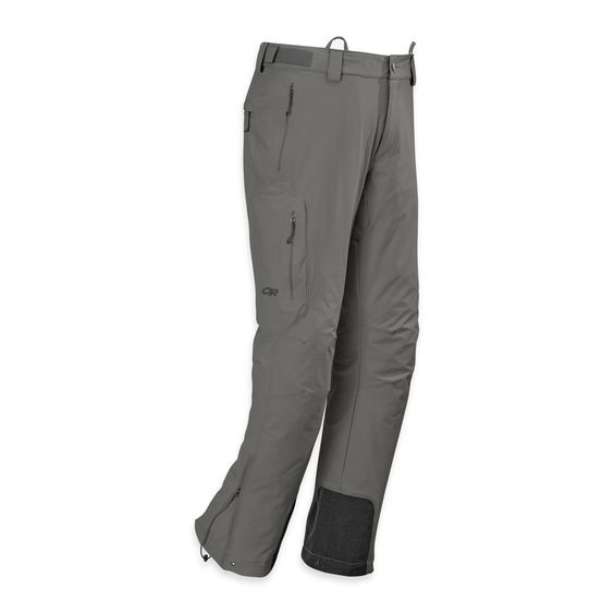 Men's Cirque Pants