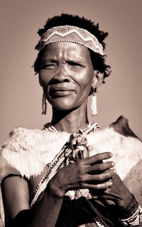 indigenous people photography