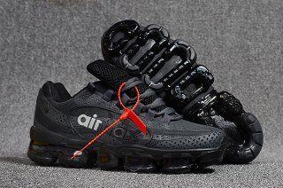 Mens Athletic Sneakers Nike Air