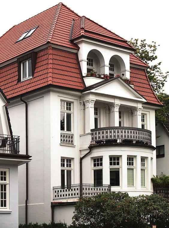 Hamburg, Godeffroystraße 40.JPG