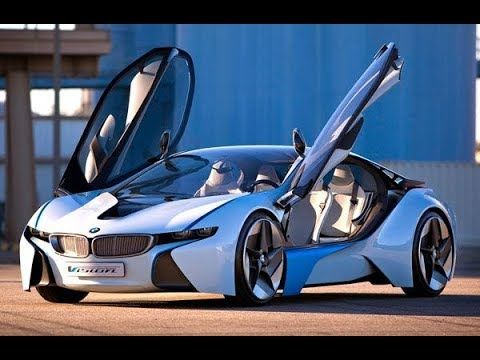 Bill Gates New Car House Collection Youtube Bill Gates Cars Car Collection New Cars